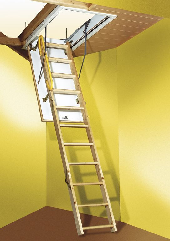 ecotop sociescadas escadas sot o desdobr vel. Black Bedroom Furniture Sets. Home Design Ideas